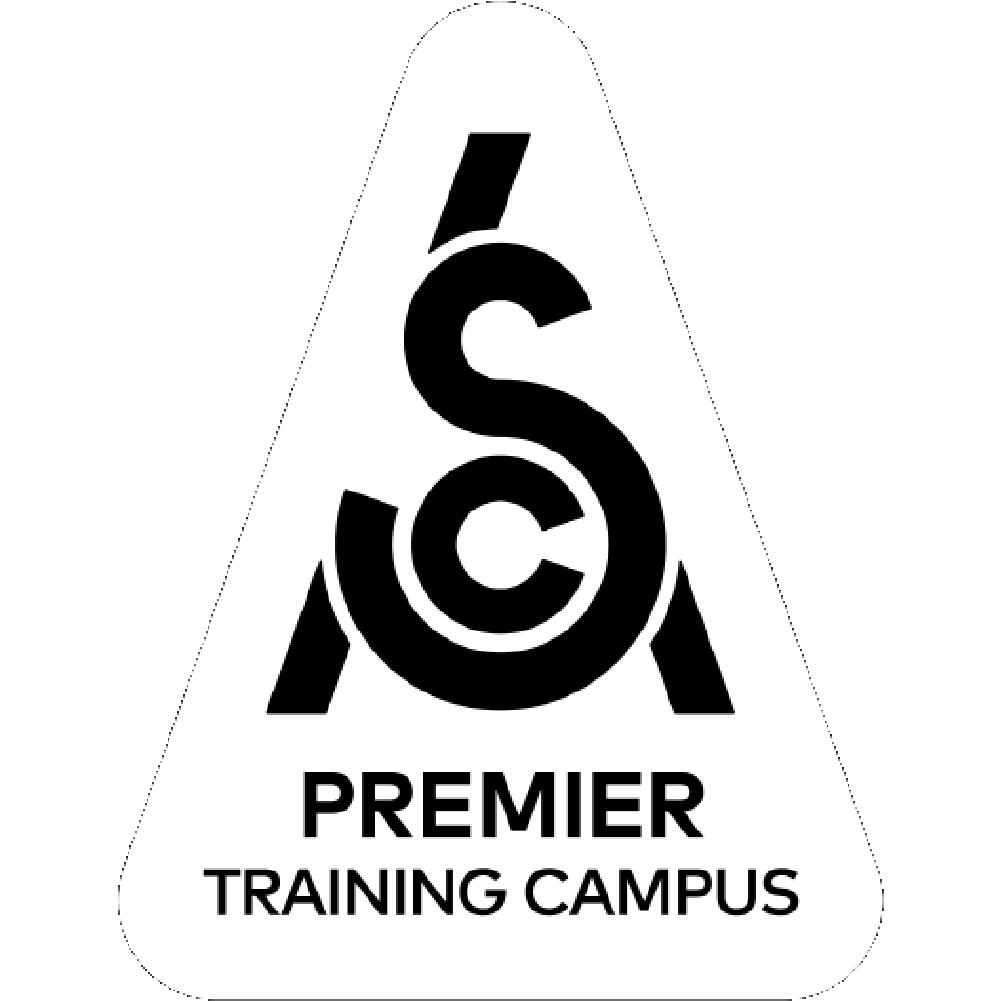 SCA-Campus