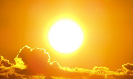 แสงและอากาศมีผลต่อเมล็ดกาแฟคั่ว